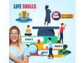 mharat-alhya-life-skills-small-3