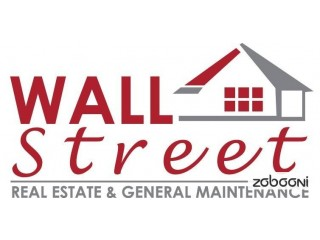 بيع فيلا سكنية 10غرف ماستر الشامخة خزاين بالحائط٣ صالات اثنين منهن سوبر ديلوكس