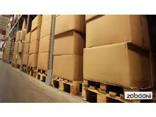شركة شحن اثاث من الامارات الي السعودية 00971551863837
