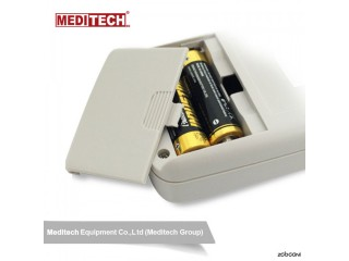 Echo80 جهاز قياس الضغط الديجتال