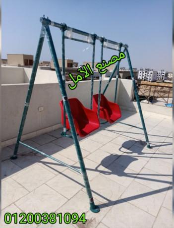 msnaa-alaaab-fybr-glas-alaml-big-3