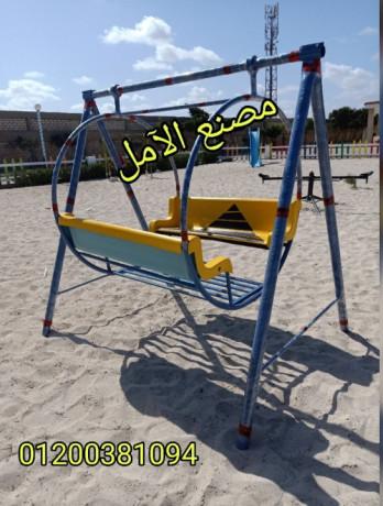 msnaa-alaaab-fybr-glas-alaml-big-1