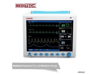 MD9000s شاشة مراقبة المريض