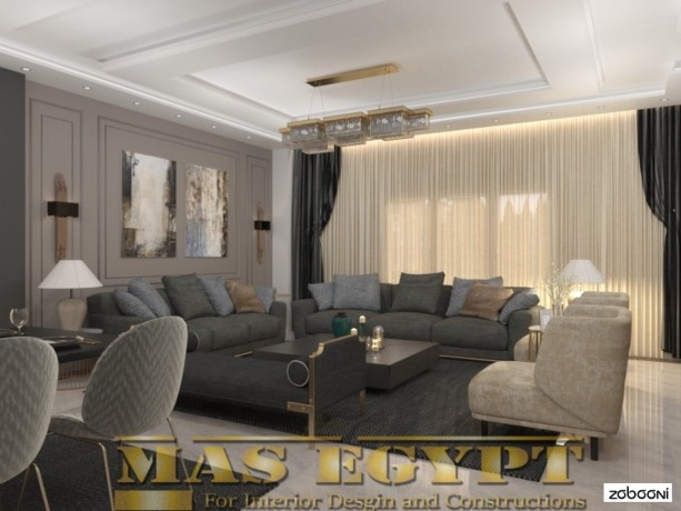 mas-egypt-big-0