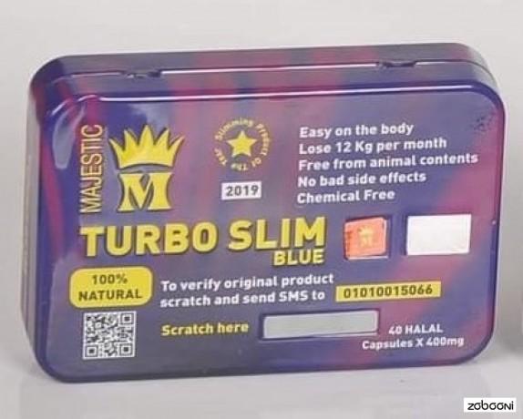 tyrbo-slym-lltkhsys-turbo-slim-big-0