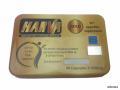 harfa-gold-lltkhsys-harva-gold-small-0