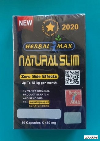 natshoral-slym-lltkhsys-natural-slim-big-0