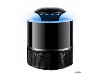 جهاز طارد للناموس والزواحف والقوارض Lampada antizanzare USB
