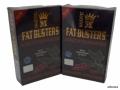 kbsolat-fat-bastrz-lltkhsys-small-1